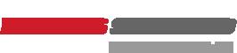 NewsStand é um eficiente outdoor nas bancas de jornais: ASR Mídia Exterior